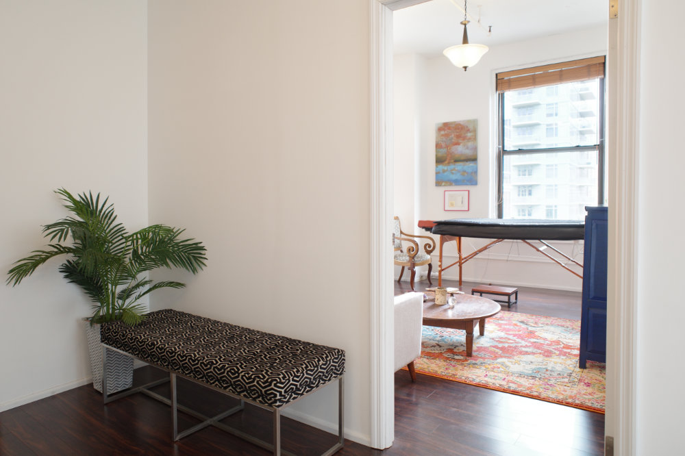 acupuncture office nyc | office sublets
