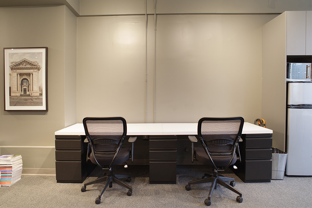 interior design firm office | office sublets