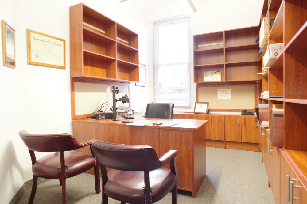 furnished office attorney   office sublets
