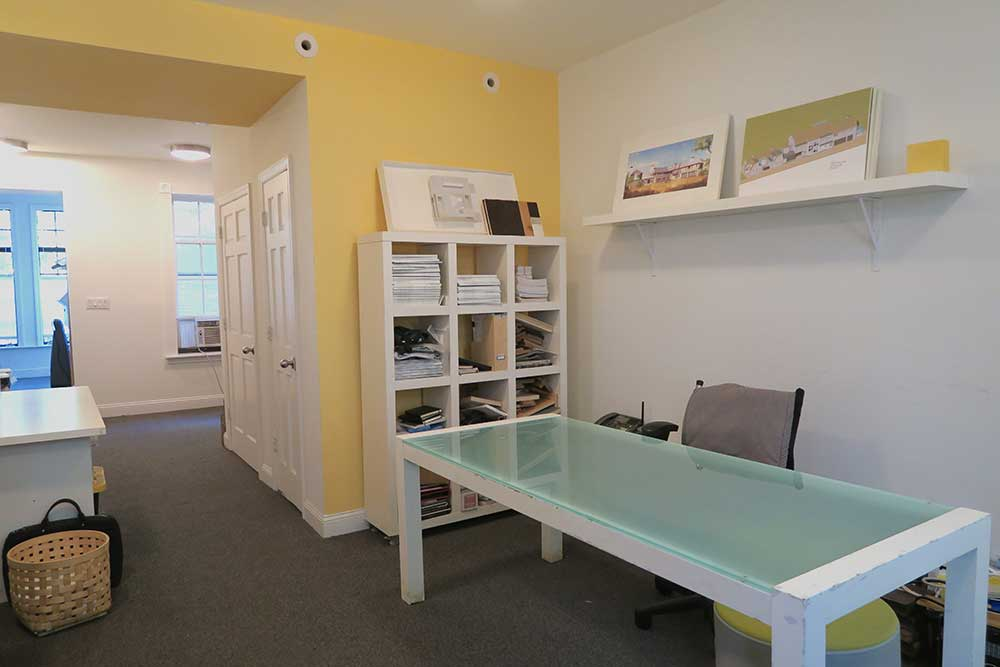 office space for sublease in chelsea nyc | office sublets