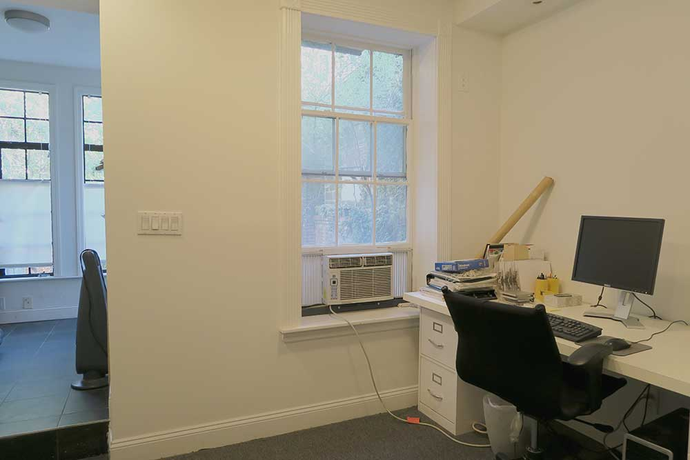 offices for sublease | office sublets