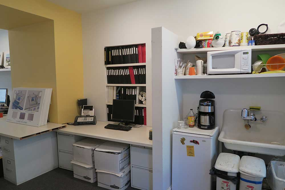 office for sublease chelsea manhattan | office sublets