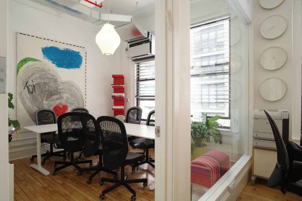 office for rent chelsea | office sublets