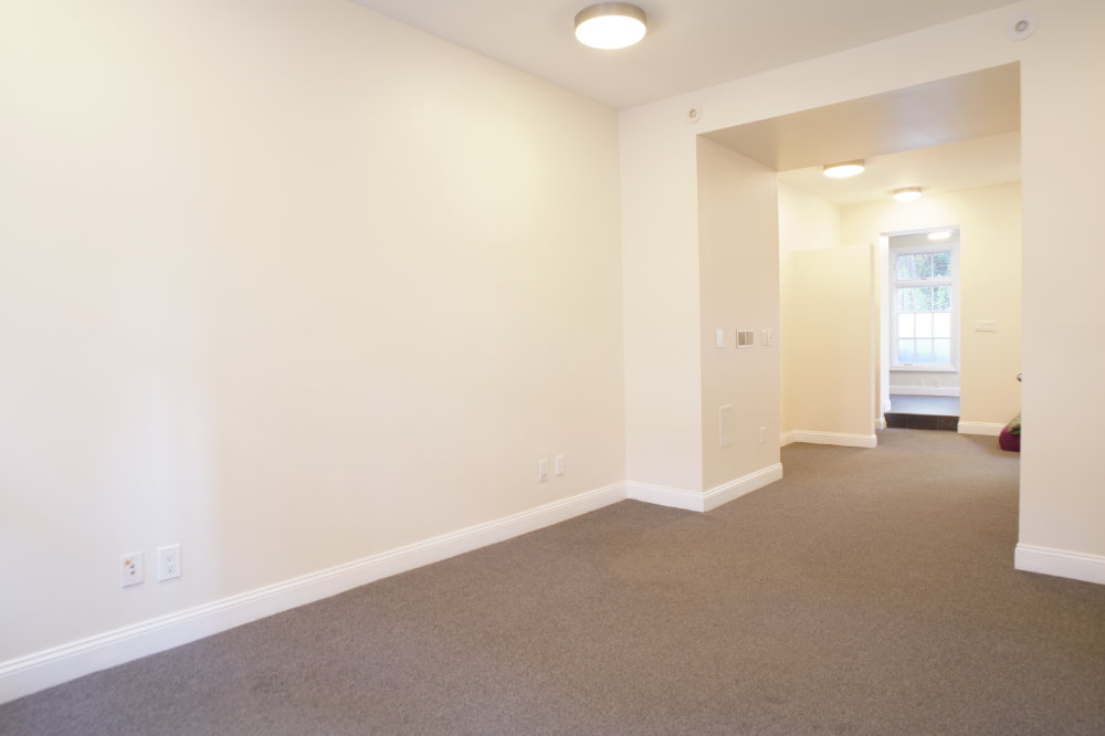 office rental in chelsea nyc | office sublets