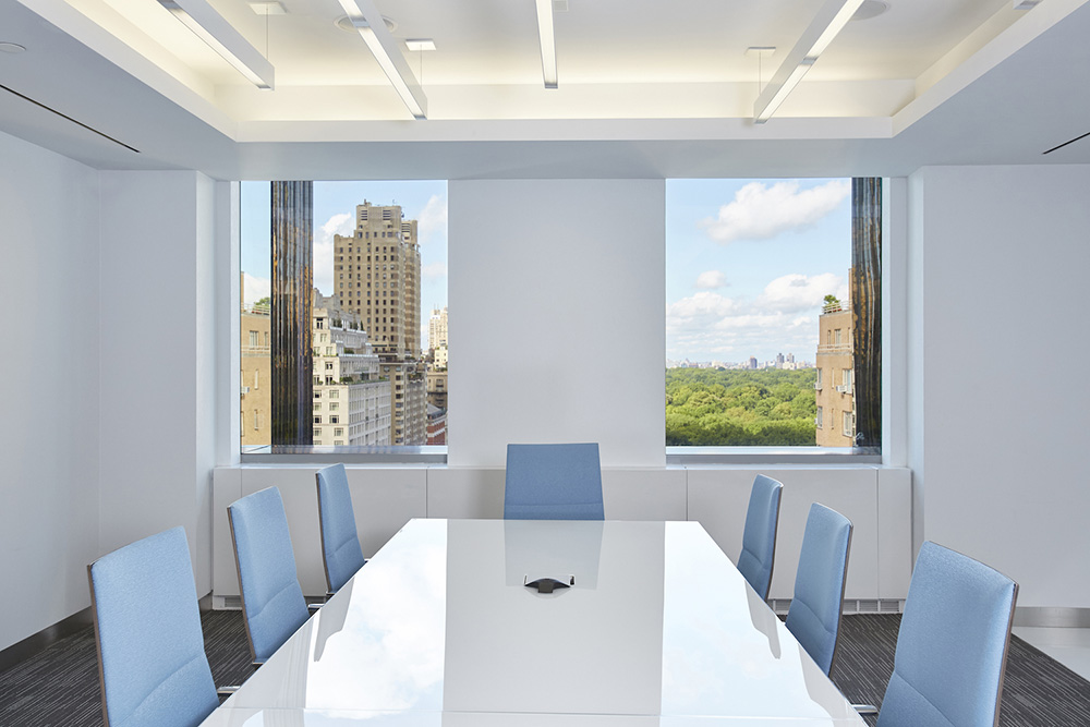 coworking space nyc | office sublets