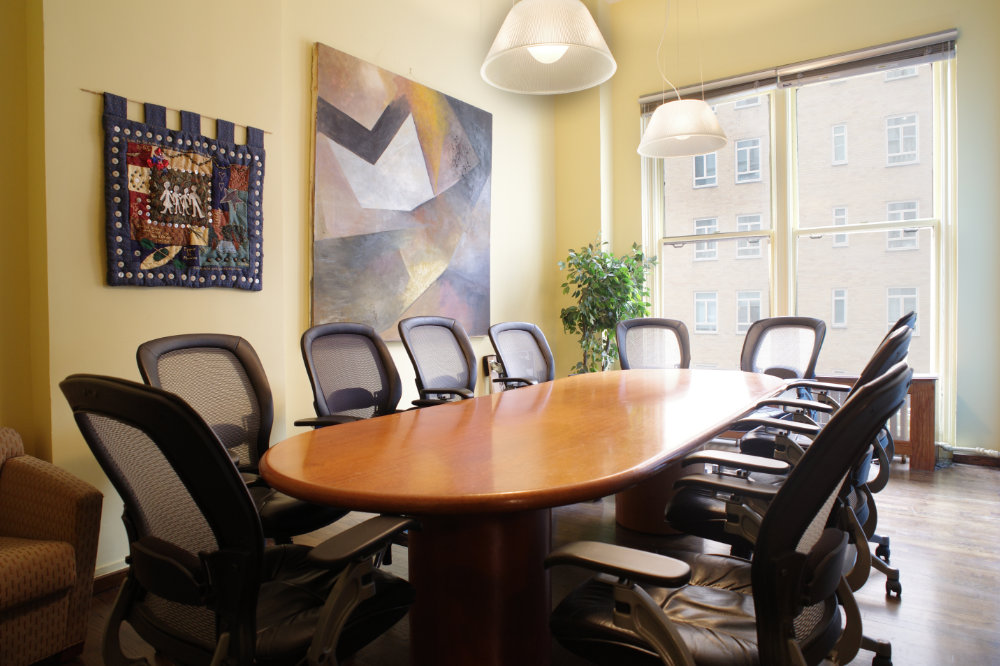 columbus circle offices | office sublets