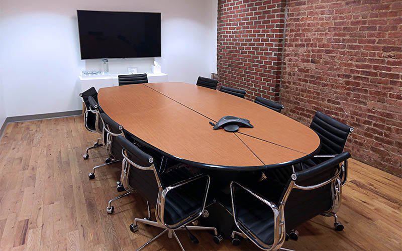 office for rent chelsea   office sublets