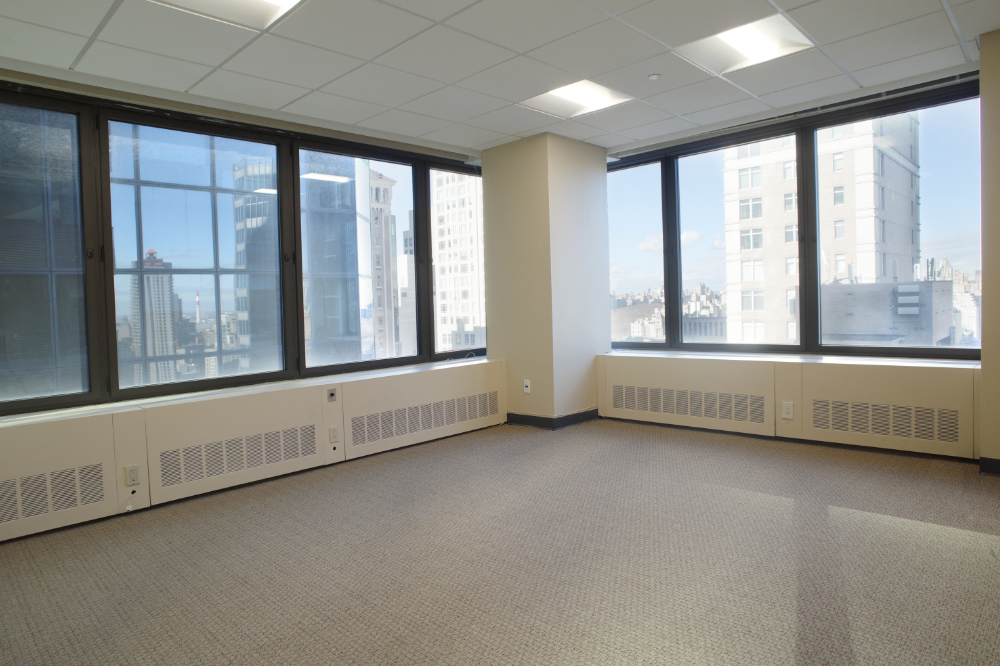attorney office space for rent | office sublets
