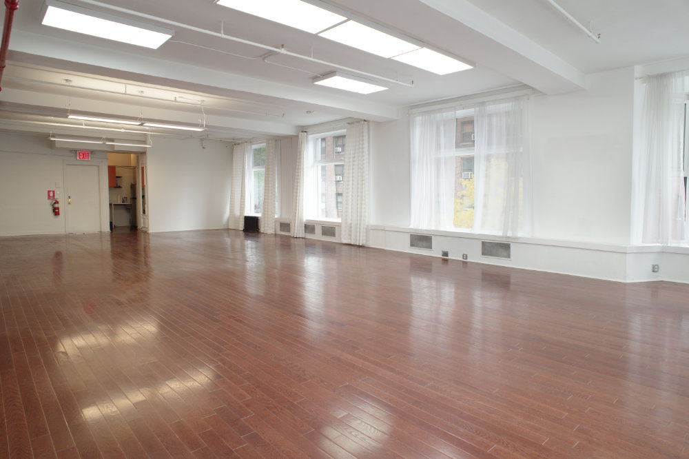 rent chelsea office | office sublets
