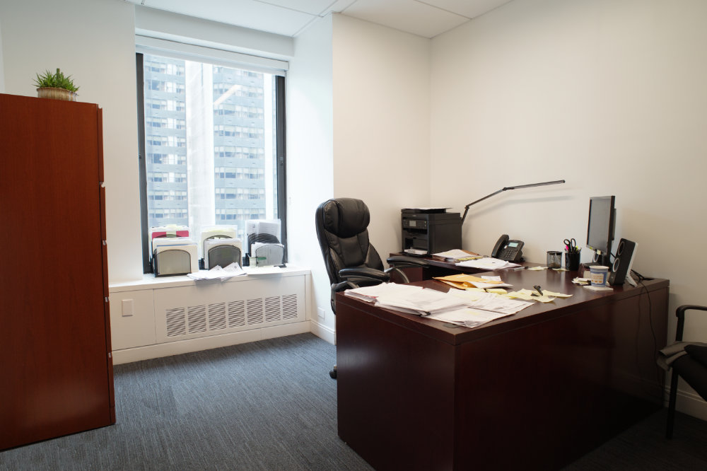 office sublet law firm | office sublets
