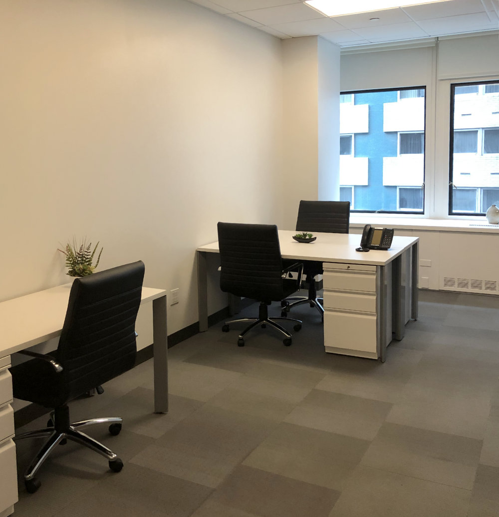 furnished office space nyc   office sublets