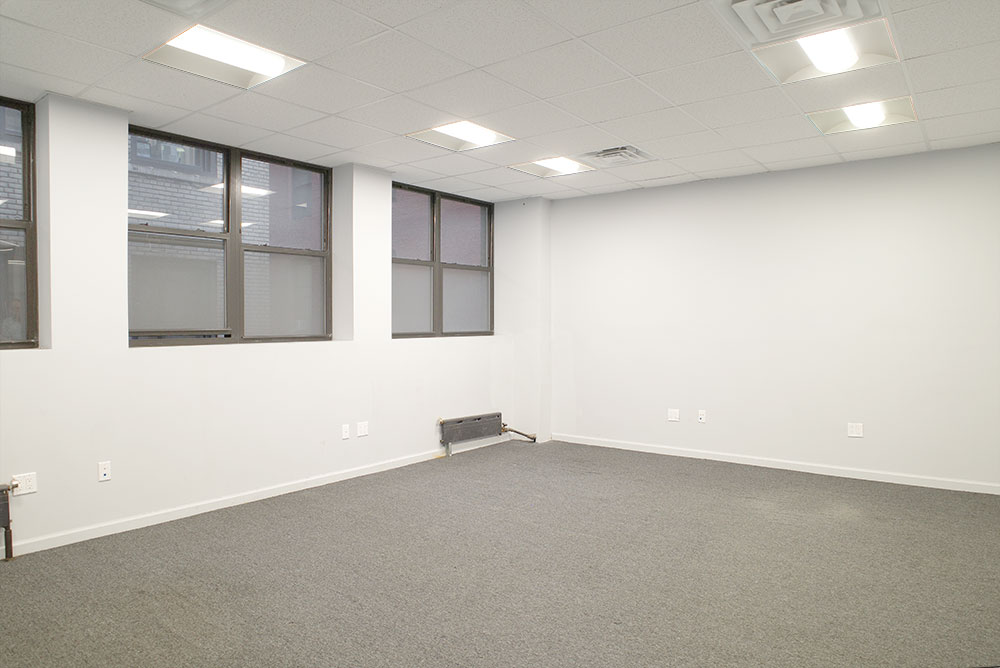 Office Space for Sublease in Garment District | office sublets