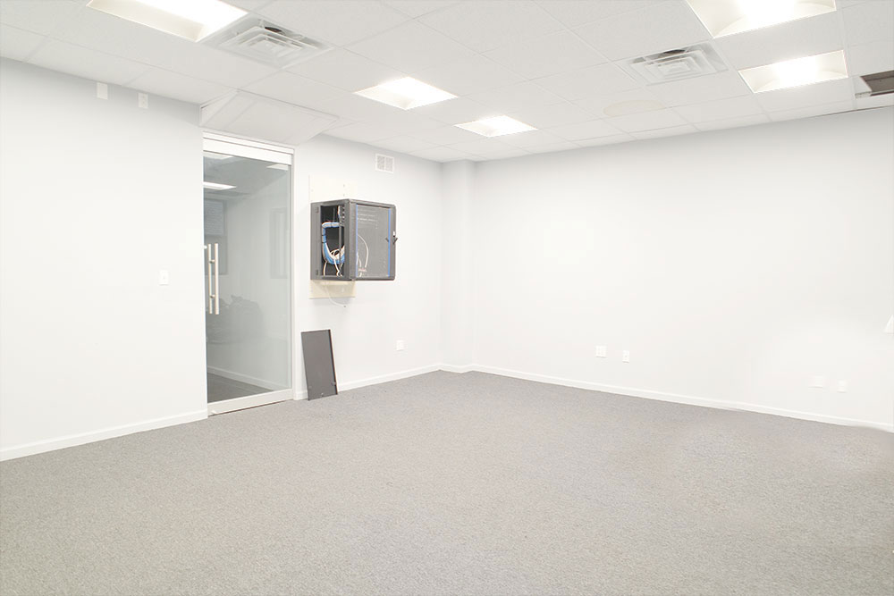 Garment District Sublease | office sublets
