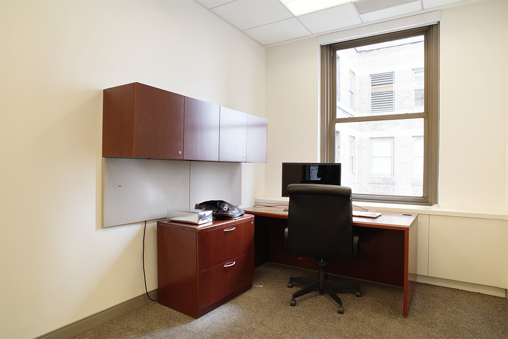 grand central law office | office sublets