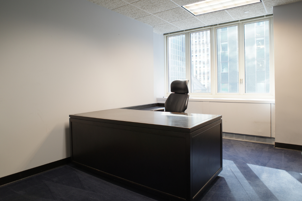 law office rent | office sublets