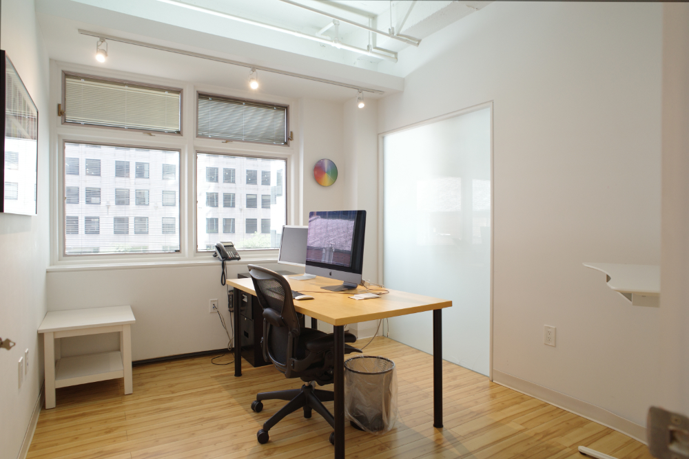 grand central office space | office sublets
