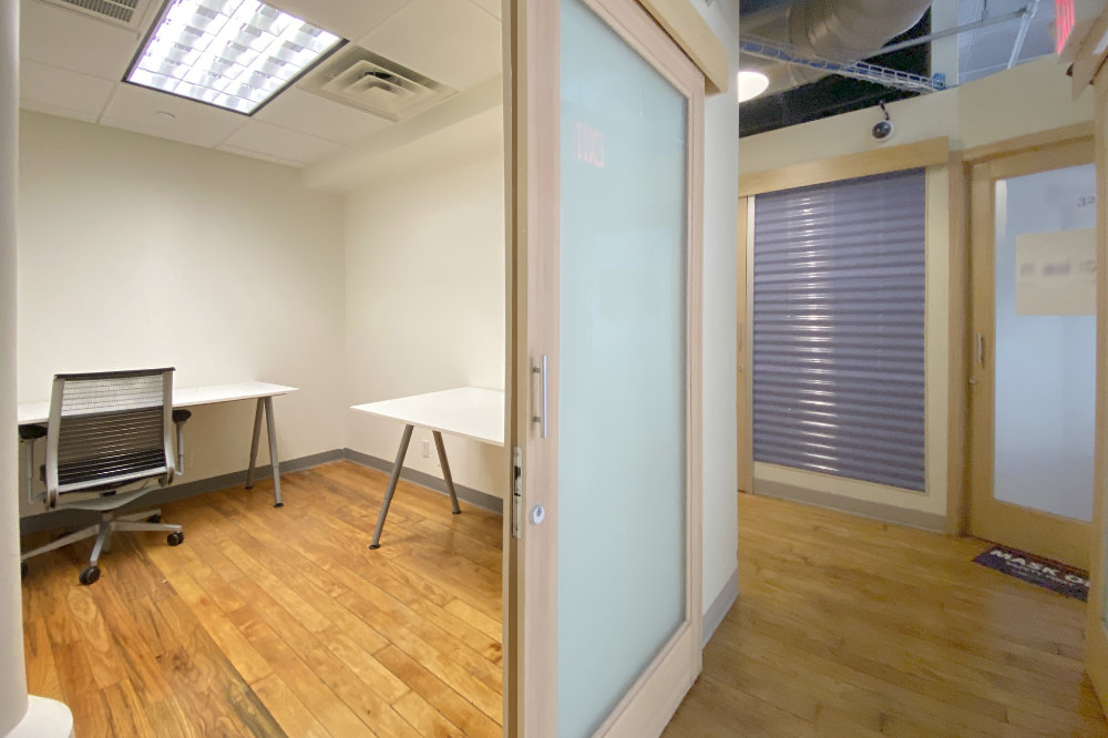 office space for lease | office sublets