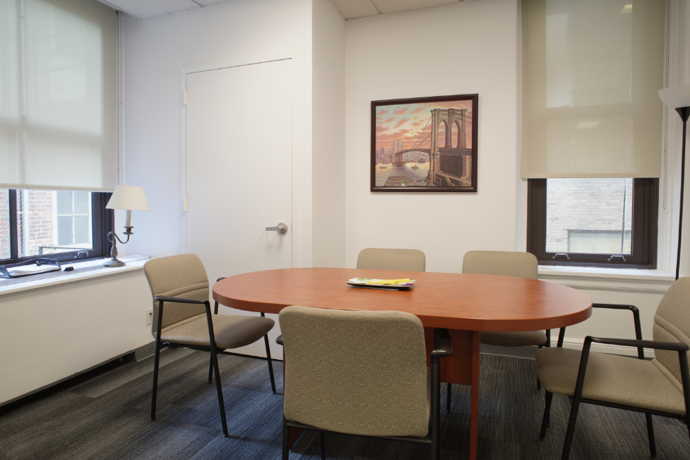 rent office space | office sublets