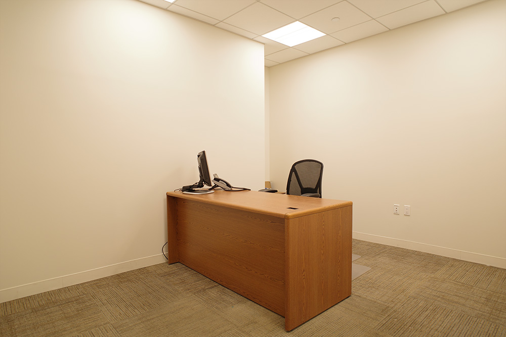 law firm office midtown   office sublets