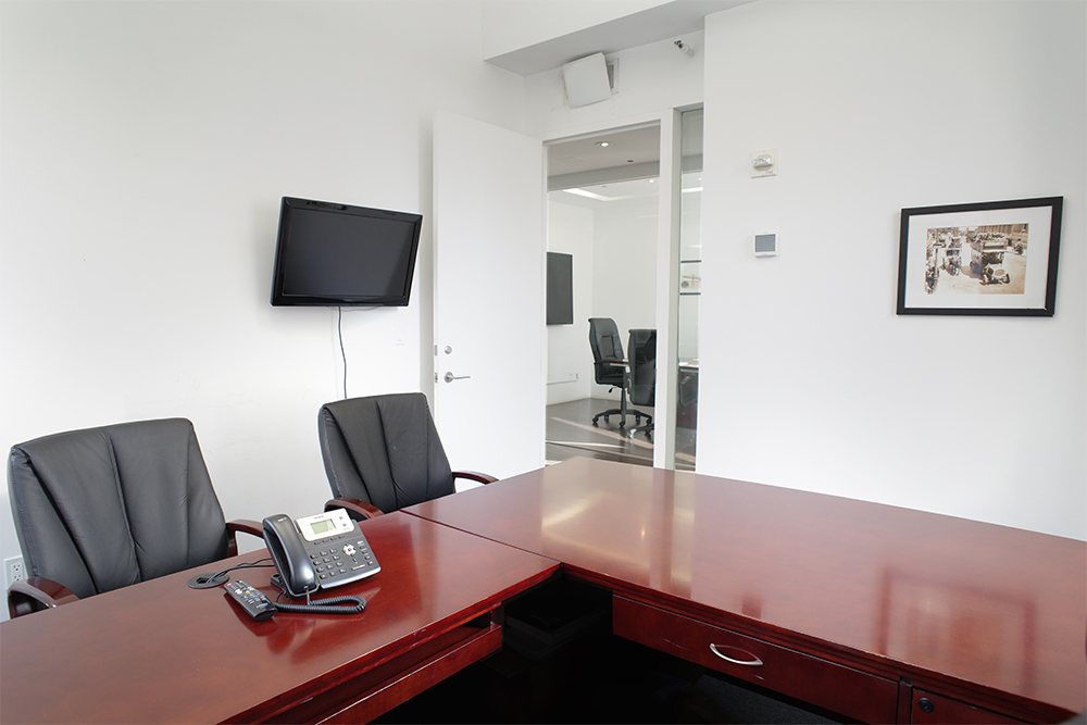 law firm office | office sublets