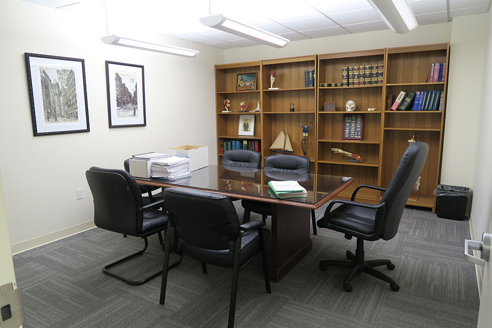 law firm office sublet | office sublets