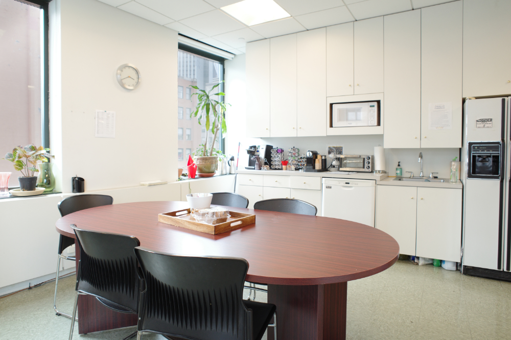 law firm sublease | office sublets