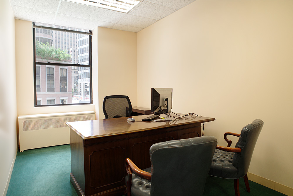 law firm sublet financial district | office sublets