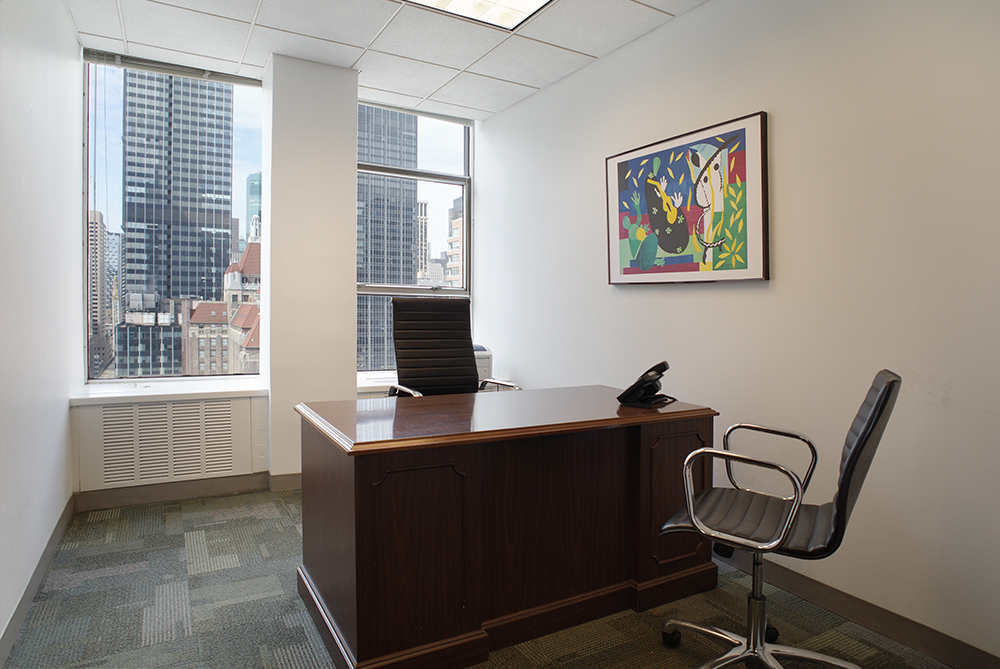 private office rent | office sublets