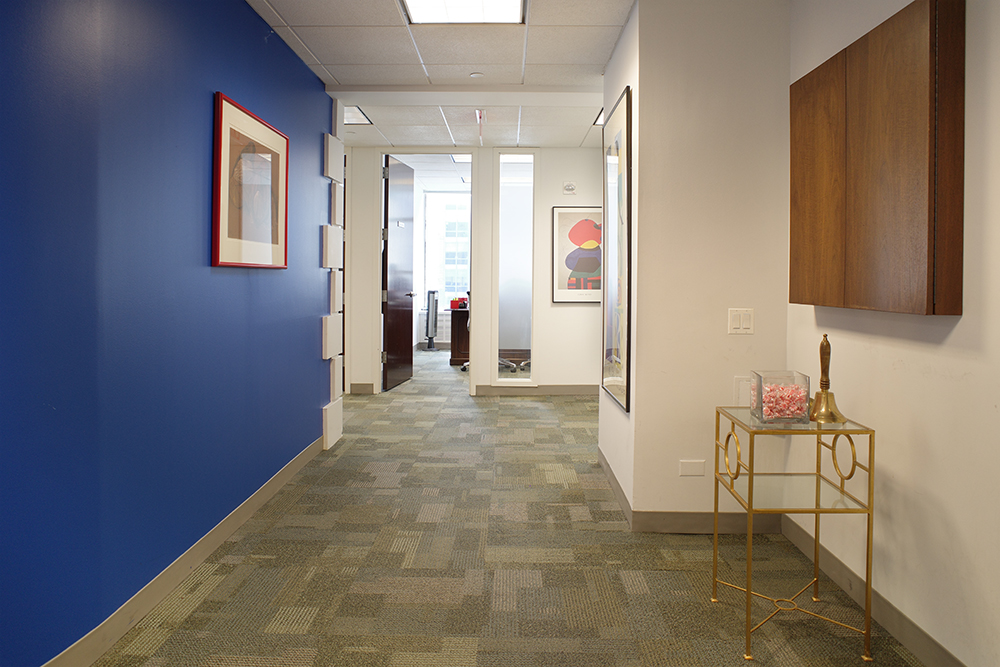 law firm office for rent | office sublets