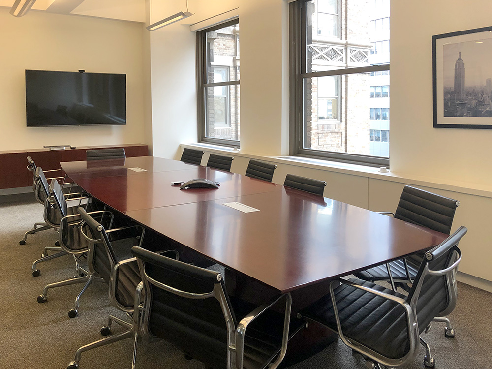 law firm sublet | office sublets