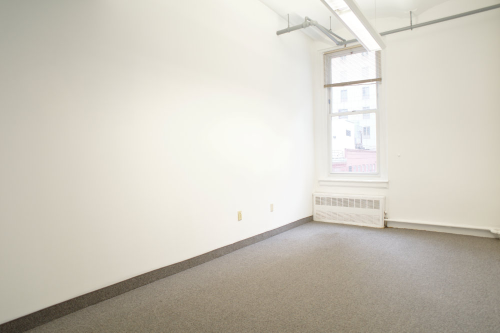 law firm office sublet   office sublets