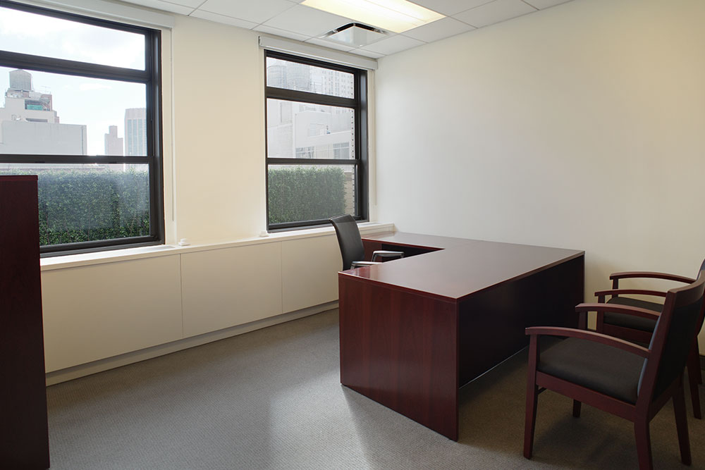 law office sublease | office sublets