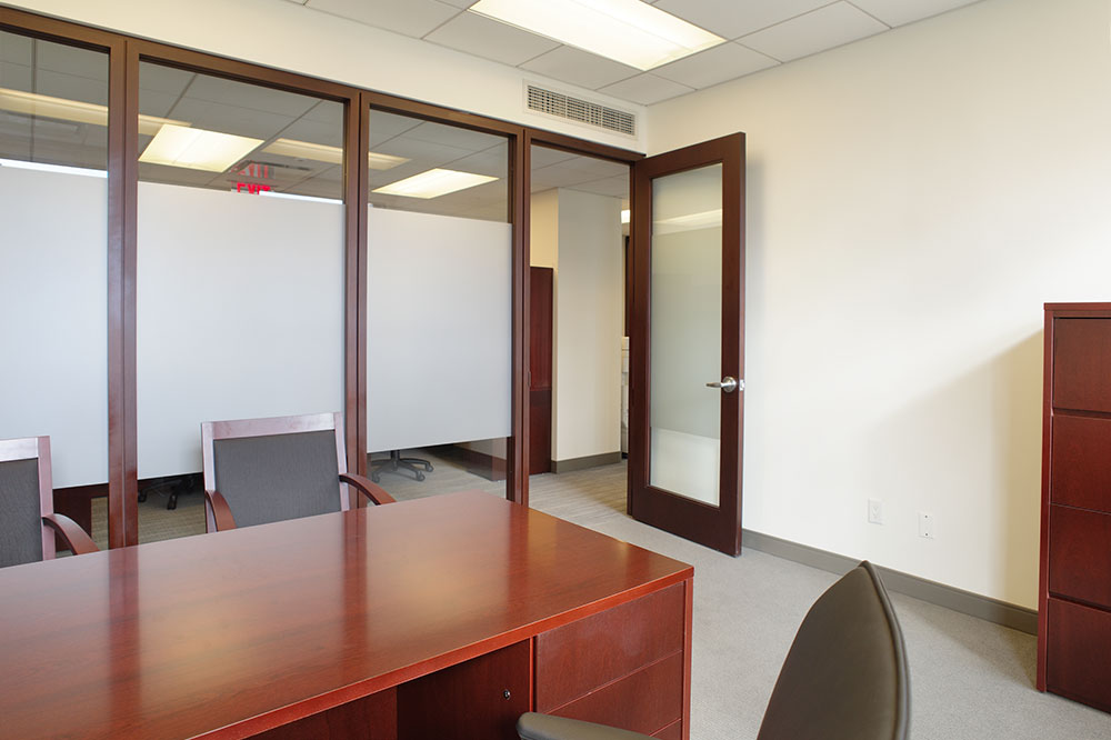 attorney office sublease | office sublets
