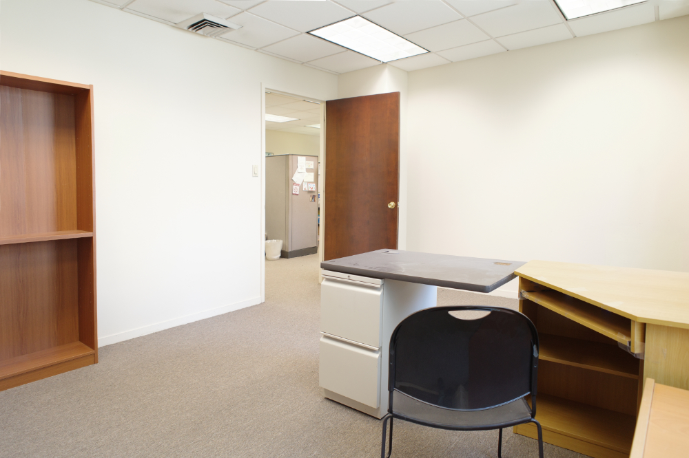 midtown law firm sublease   office sublets