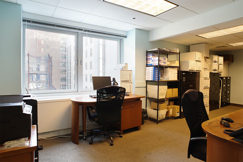 office sublet midtown east | office sublets