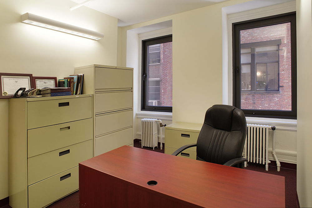 law firm office space for rent | office sublets