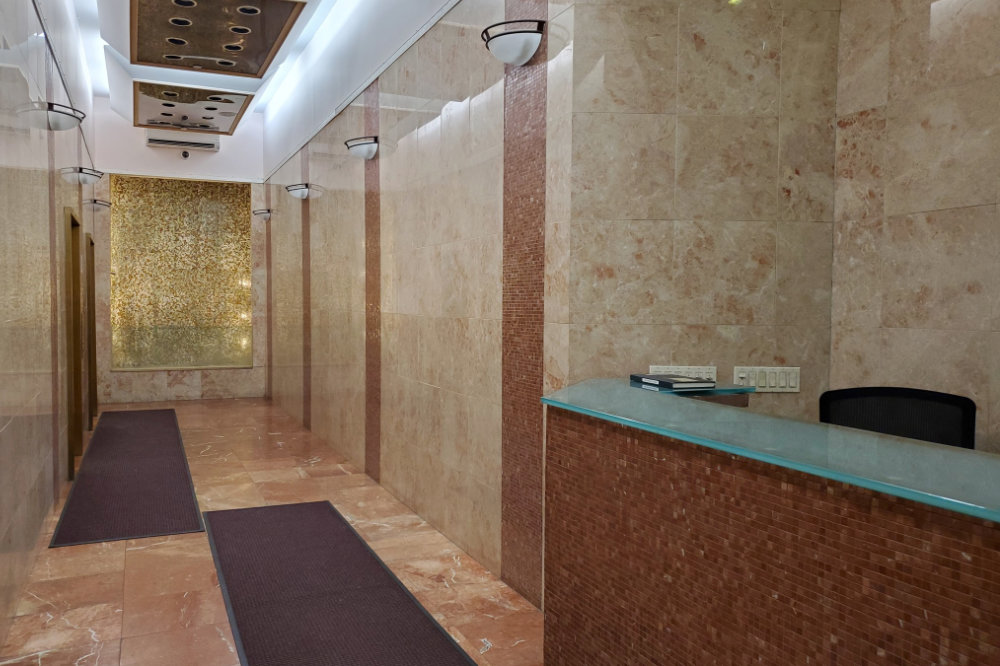 flatiron office space for rent | office sublets