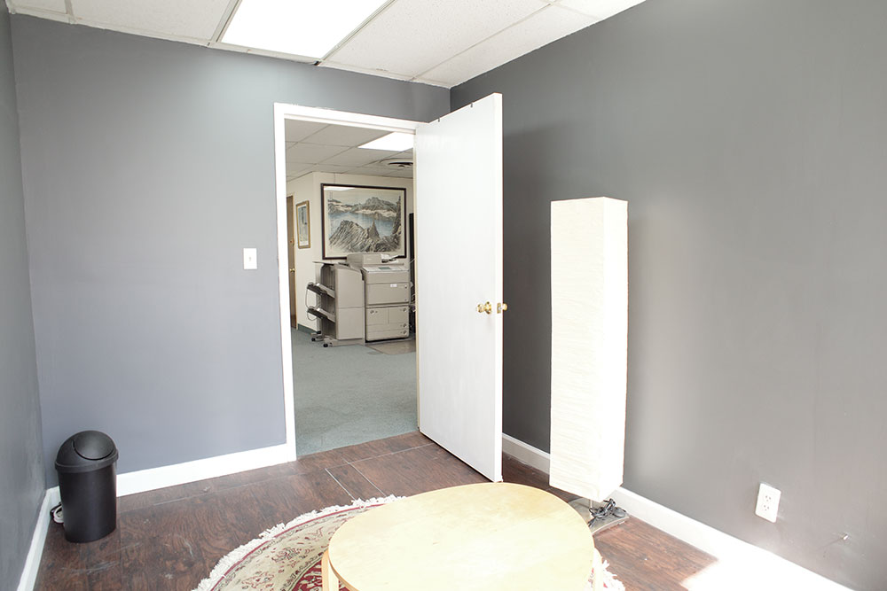 Midtown South Office Sublet |office sublets