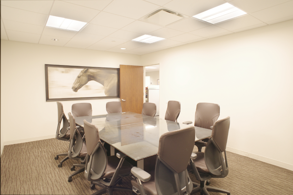 attorney office sublet | office sublets
