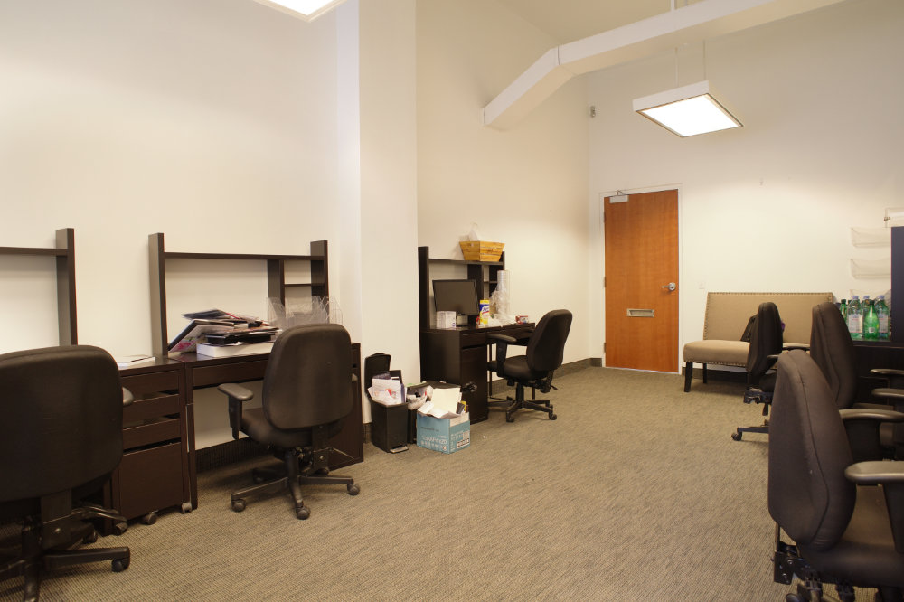 midtown south sublease | office sublets