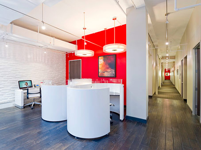 noho office space nyc | office sublets