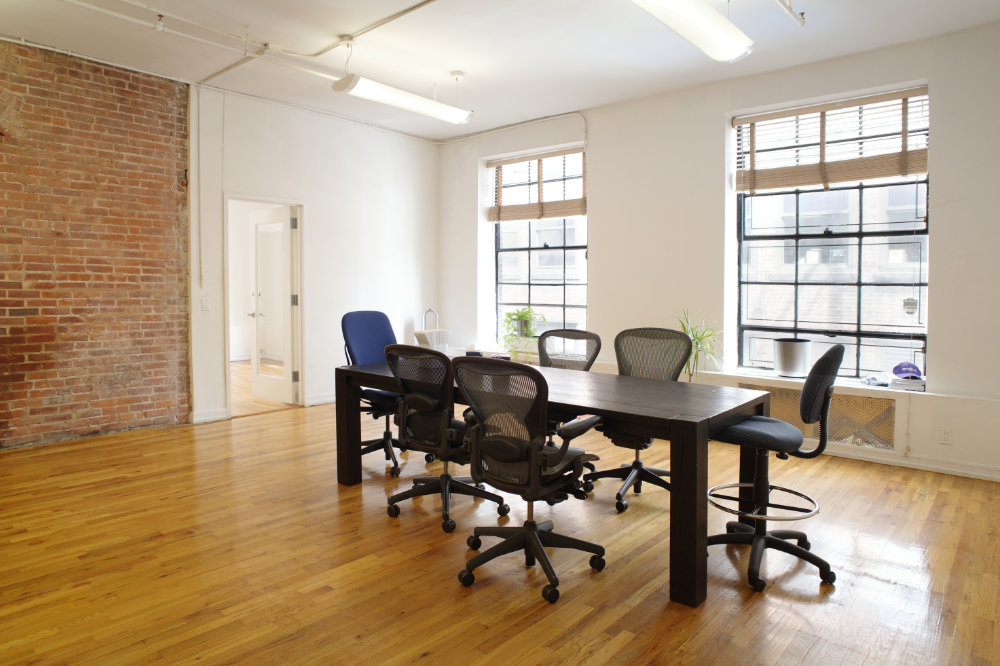 nomad nyc office rent | office sublets