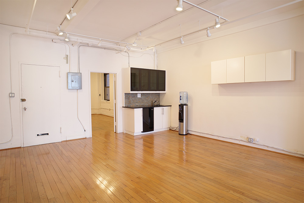 office space lease nyc | office sublets