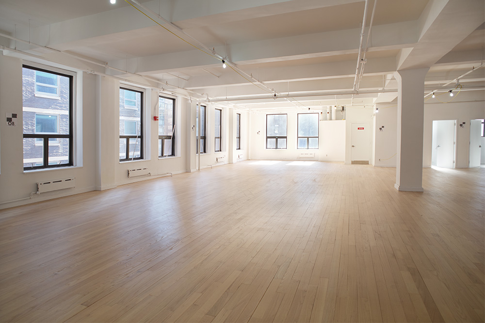nomad nyc office space for rent | office sublets