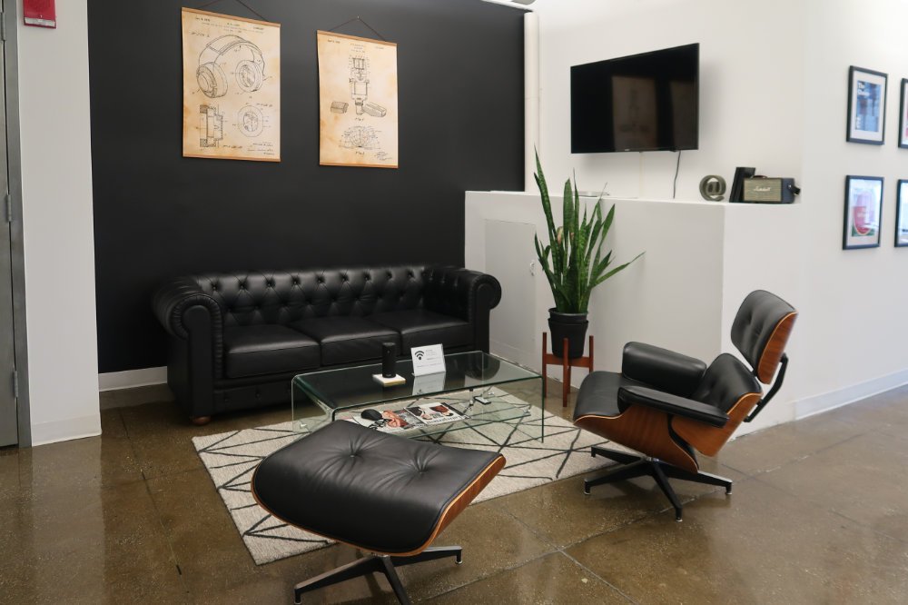 office space nyc | office sublets