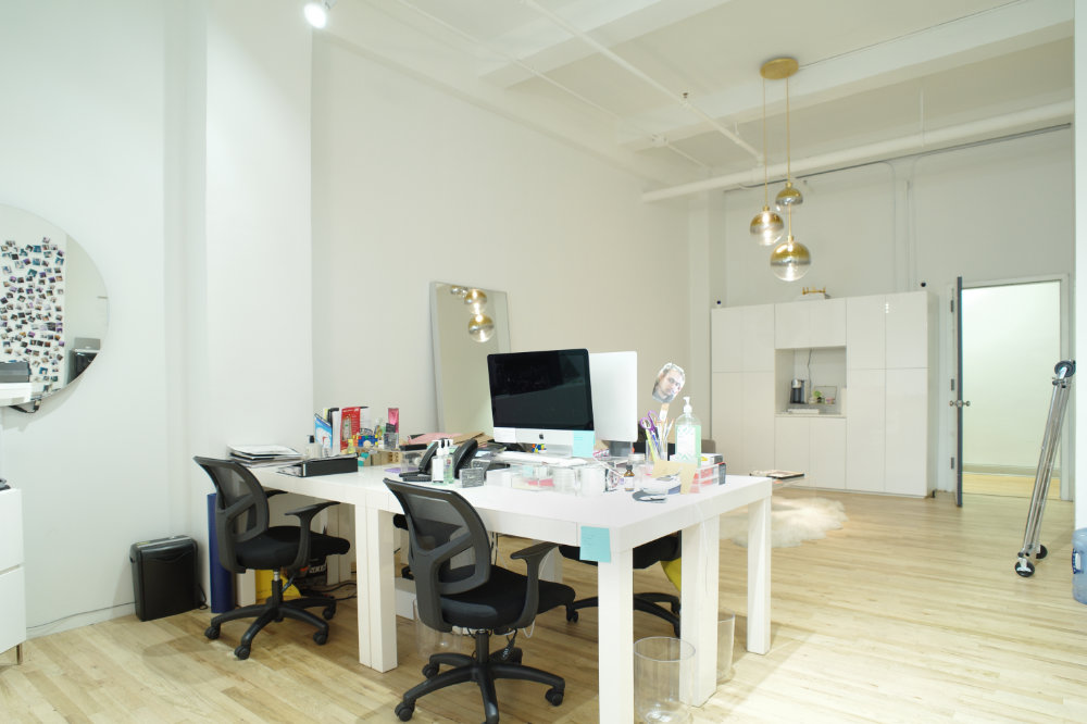 chelsea office sublet for rent | office sublets