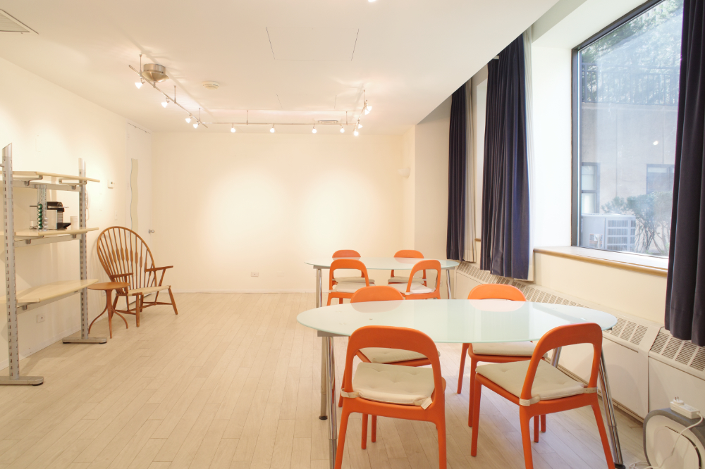office condo for sale | upper west side