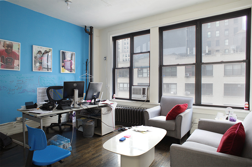 office for rent | office sublets