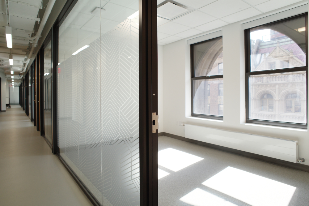 flexible office space flatiron district | office sublets