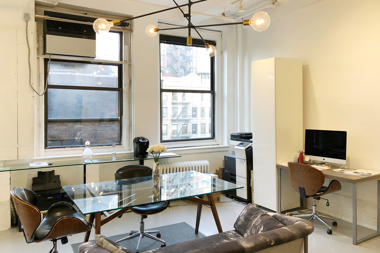 office space for sublease chelsea nyc